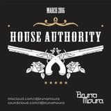 HOUSE AUTHORITY