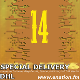 Special Delivery 14