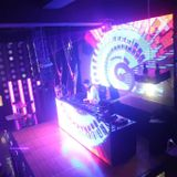 Nonstop-Viet Mix- Vu Dieu cong chieng-DJ lich su 2015