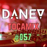 DANEV - TOCAMIX #057