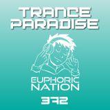 Trance Paradise 372