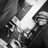 Afrohitz102 By DJ Fresh
