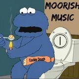 Moorish Music