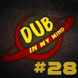Dub In My Mind #28