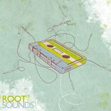 Root Sounds