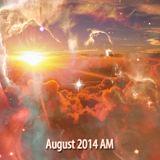 8.16.2014 Tan Horizon Shine A.M. [HS0388]