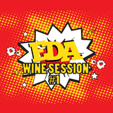 EDA Wine Session #1 by Dj Hazze