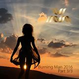 Burning Man 2016, Part 3 of 3