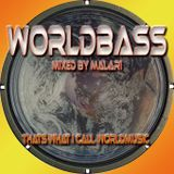 Worldbass