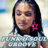 FUNK&GROOVE 28-09-2014 MIX BY LKT