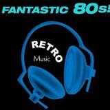 Session Disco - Funk 80´s