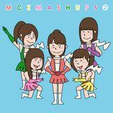 MCZMASHUPS Vol.2 アオ盤 [ももクロちゃんマッシュアップBEST]