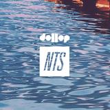 dollop - NTS Show June 14