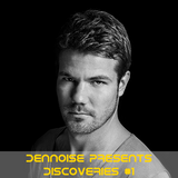 Dennoise Presents Discoveries #1
