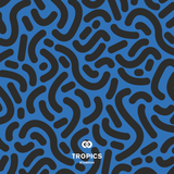BTGMX018 – Tropics