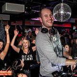 Firstclass DJ presents Mister Jay