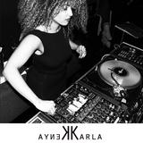 DJ Karla Kenya Guest Podcast