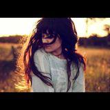 LoveChilledBliss-Mix1