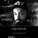 Tolga Tokmak- K-Dance (D-Motion Series) Podcast  #004-2014  D.A.S.S