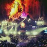 Tomorrowland 2013 Official After Festival Mix (Part 2)