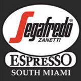 Mr Stones live @ Segafredo ( Miami )