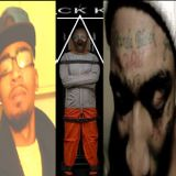 Yo DJ E Earls - Friday Night Turn Up II Mix
