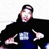 SundaySoulShow_030618_prt1_djmello_unityradiofm