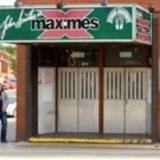 Best of Maximes & Wigan Pier