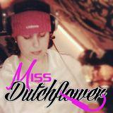 Miss Dutchflower - Music Beats