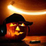 Halloween Special October 30th 2018