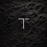 1nstan.T - <Insert title> Mixtape03