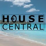 House Central 628 - Live from Deep East in Shoreditch
