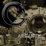 Arcanum (Xmas 2015)