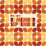 remember september