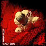 PARA-NOIR - BRAIN DEAD 01 [07.04.2015]