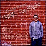 Y101FM The Flight Club Essentials Episode 4/17/14 Part 2