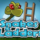Chris & Dan's Snakes And Ladders - Show 34