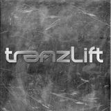 The Wonders of trance 041