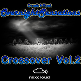 crossover vol.2