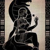 divinity extra sensorial narcisse