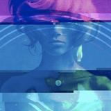 Sub Radar Radio 017: Guyus / Phrex