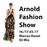 Arnold Fashion Show Spring/Summer 17 // Tag 2