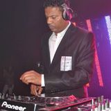 "Maurice ""Ice"" Culpepper - Herb Kent Tribute mix"