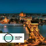 TMX - Mix @ MR2 Petőfi Radio (2015.07.18.)