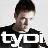 tyDi – Global Soundystem Episode 276 (15,05.2015)