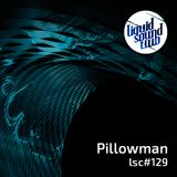 [LSC#129] Pillowman 2018