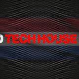 DJ Marcel FreeStyle radio Techhouse 06-07-2019