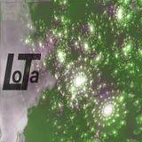 LoTa - TECHNO II