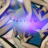 Tropico x The Soft - Exclusive Tropico Mixtape by The Soft