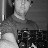 Dj Tom - Dance Music Vol. 30 Special Mix 2013